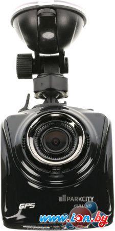 Автомобильный видеорегистратор ParkCity DVR HD 780 в Могилёве