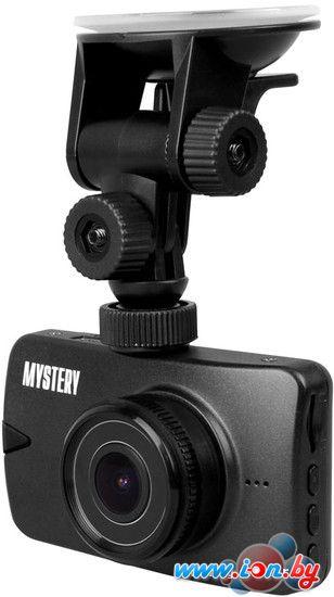 Автомобильный видеорегистратор Mystery MDR-805HD в Могилёве