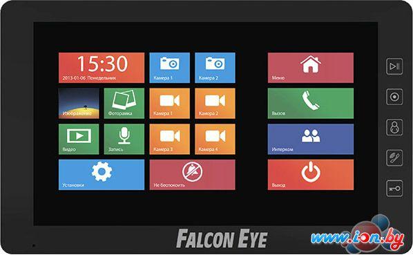 Видеодомофон Falcon Eye FE-101wt в Могилёве