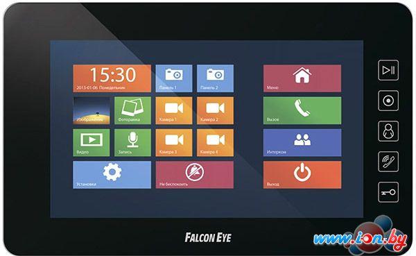 Видеодомофон Falcon Eye FE-70w в Могилёве