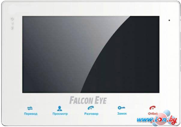Видеодомофон Falcon Eye FE-KIT «Квартира» в Могилёве