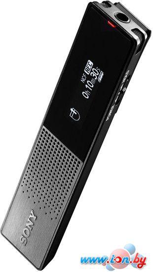 Диктофон Sony ICD-TX650 в Могилёве