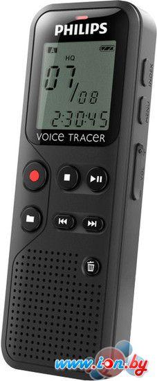 Диктофон Philips DVT1100 в Могилёве
