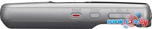 Диктофон Sony ICD-BX140 в Могилёве