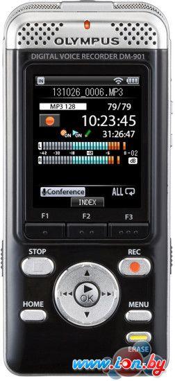 Диктофон Olympus DM-901 в Могилёве