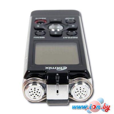 Диктофон Ritmix RR-850 2Gb в Могилёве