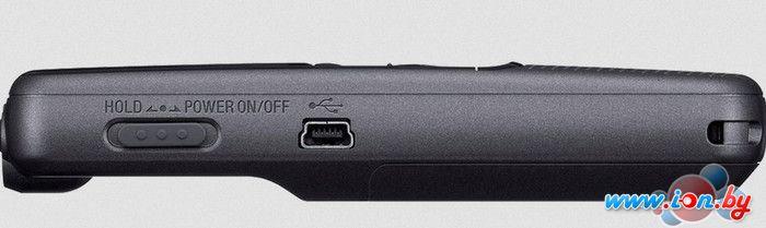 Диктофон Sony ICD-PX240 в Могилёве