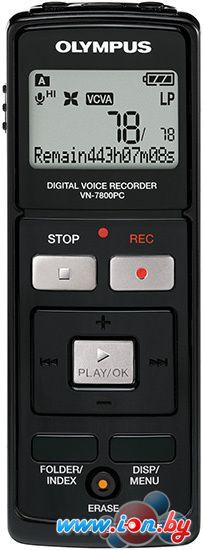 Диктофон Olympus VN-7800PC в Могилёве