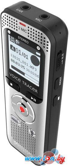 Диктофон Philips DVT2000 в Могилёве