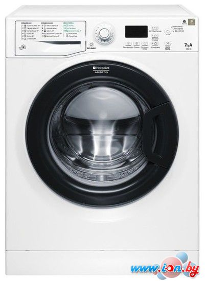 Стиральная машина Hotpoint-Ariston VMSD 702 B в Могилёве