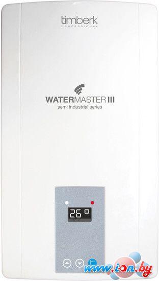 Водонагреватель Timberk Watermaster III WHE 21.0 XTL C1 в Могилёве