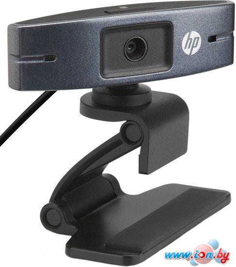 Web камера HP HD 2300 (A5F64AA) в Могилёве