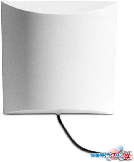 Антенна для беспроводной связи D-Link ANT24-1400 в Могилёве
