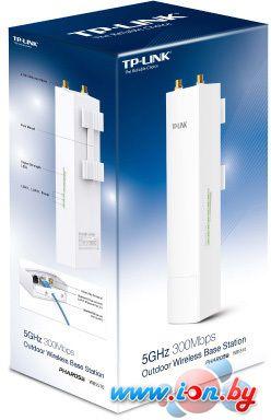 Точка доступа TP-Link WBS510 в Могилёве