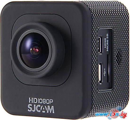 Экшен-камера SJCAM M10 в Могилёве