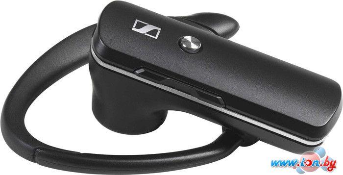 Bluetooth гарнитура Sennheiser EZX 70 в Могилёве