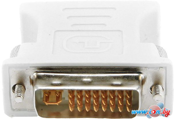 Адаптер Gembird A-DVI-VGA в Могилёве