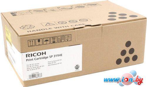 Картридж для принтера Ricoh SP 311HE в Могилёве