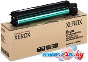 Картридж для принтера Xerox 101R00435 в Могилёве