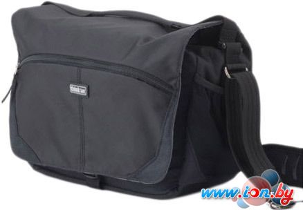 Сумка Think Tank CityWalker 30 Black (38385) в Могилёве