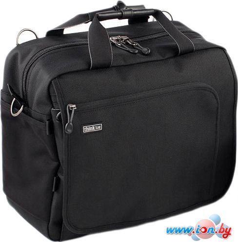 Сумка Think Tank Urban Disguise 70 Pro V2.0 (30897) в Могилёве