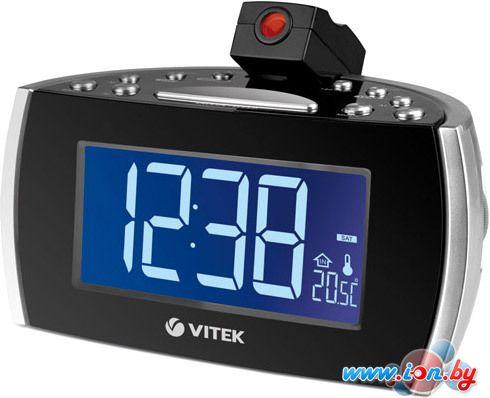 Радиочасы Vitek VT-3505 в Могилёве