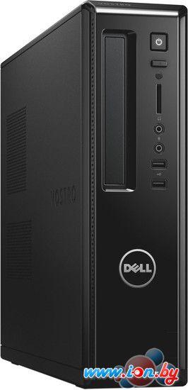 Компьютер Dell Vostro 3800 [3800-7542] в Могилёве