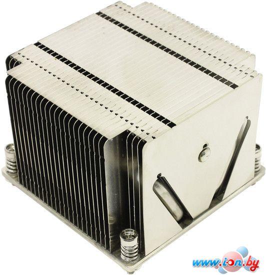 Кулер для процессора Supermicro SNK-P0048P в Могилёве