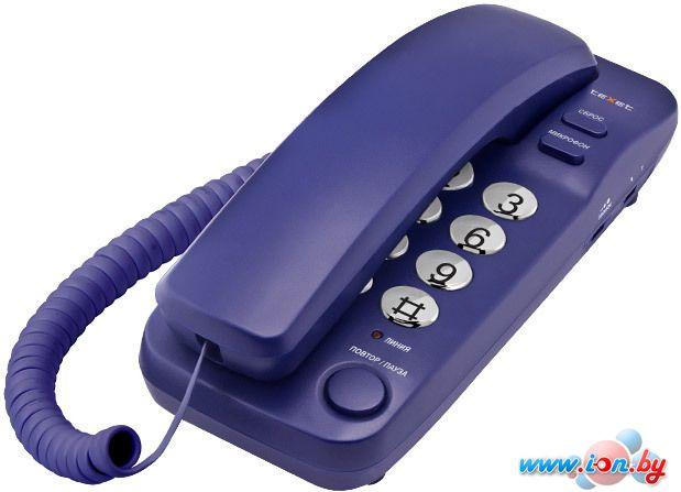 Проводной телефон TeXet TX-226 в Могилёве