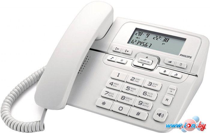 Проводной телефон Philips CRD200 в Могилёве