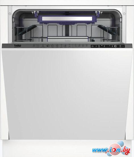 Посудомоечная машина BEKO DIN28320 в Могилёве