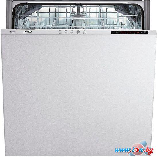 Посудомоечная машина BEKO DIN 4530 в Могилёве