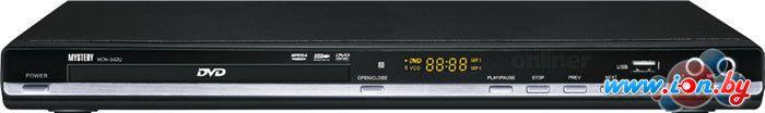 DVD-плеер Mystery MDV-842U в Могилёве