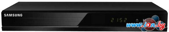 DVD-плеер Samsung DVD-E350 в Могилёве