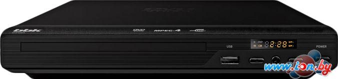 DVD-плеер BBK DVP030S в Могилёве