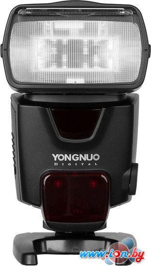 Вспышка Yongnuo YN-500EX для Canon в Могилёве