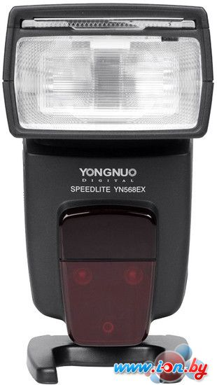 Вспышка Yongnuo YN-568EX в Могилёве