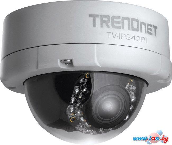 IP-камера TRENDnet TV-IP342PI в Могилёве