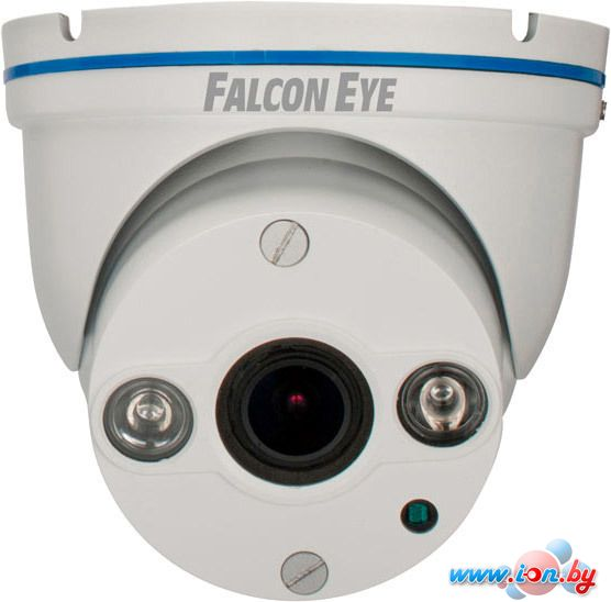 IP-камера Falcon Eye FE-IPC-DL130PV в Могилёве