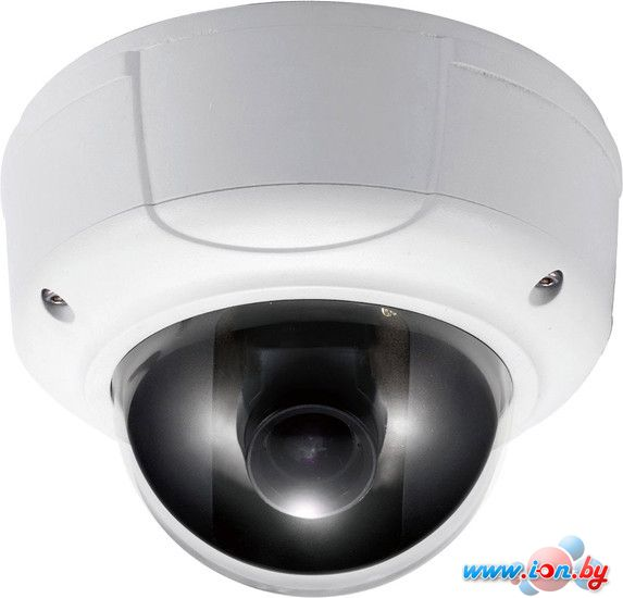 IP-камера Falcon Eye FE-IPC-HDB3300P в Могилёве