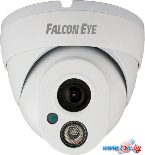 IP-камера Falcon Eye FE-IPC-DL130P в Могилёве
