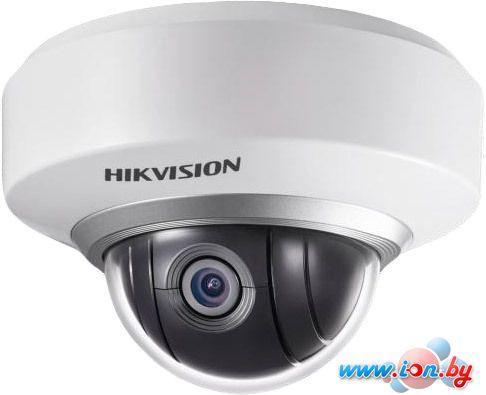 IP-камера Hikvision DS-2DE2202-DE3/W в Могилёве