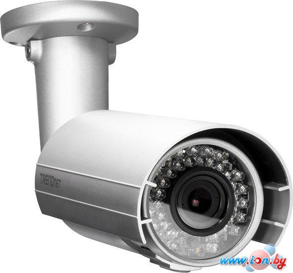 IP-камера TRENDnet TV-IP343PI в Могилёве