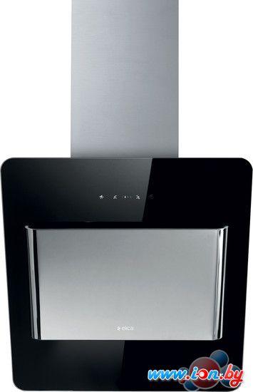 Кухонная вытяжка Elica Belt Lux BL/A/55 (PRF0102284) в Могилёве