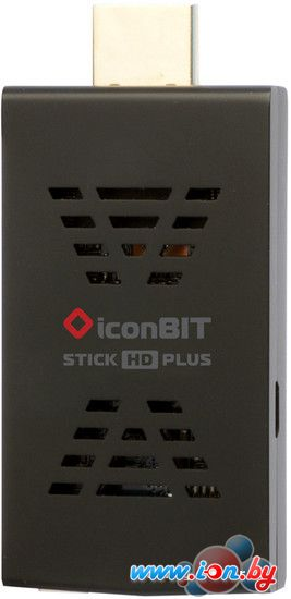 Медиаплеер iconBIT Stick HD Plus в Могилёве