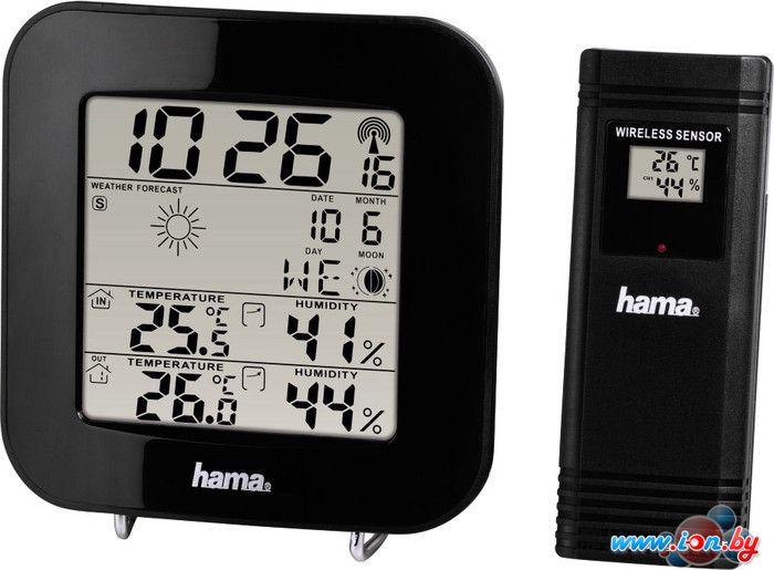 Метеостанция Hama EWS-200 в Могилёве