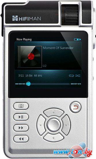 MP3 плеер HiFiMan HM-650 в Могилёве