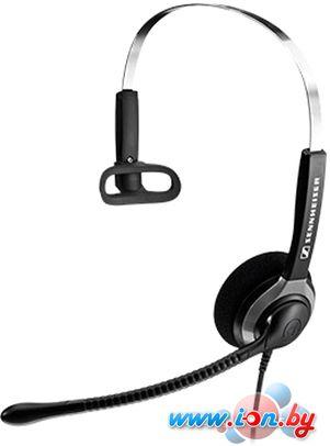 Наушники с микрофоном Sennheiser SH 230 IP USB в Могилёве