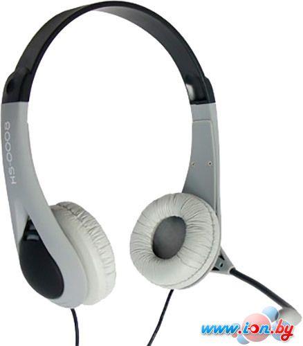 Наушники с микрофоном Fischer Audio HS-0008 в Могилёве