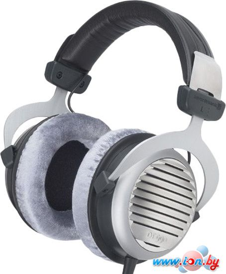 Наушники Beyerdynamic DT 990 250 Ohm в Могилёве